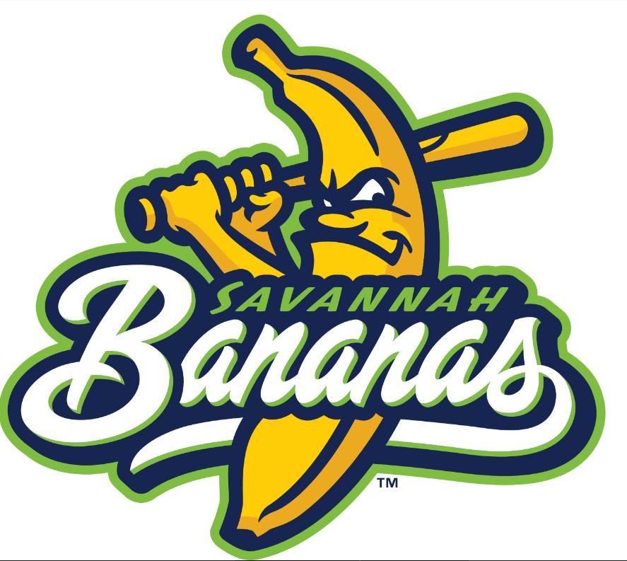 client branding logo