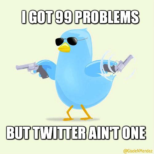 Understanding Social Media Analytics: Twitter