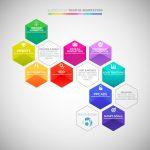 marketing_elements