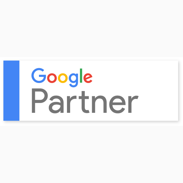 New Google Partner Badge, Same High Standards!